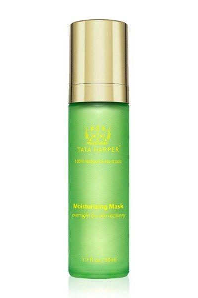 50ml_moisturizingmask_1